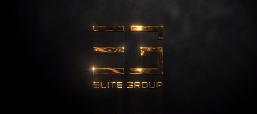 One Year On with Elitegroup